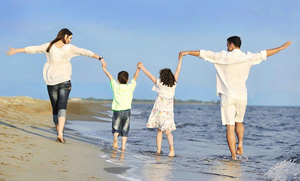 "Ferien-Wohnanlage Mallorca ""El Paraiso"" Family Holiday Mallorca Familien Urlaub Mallorca"